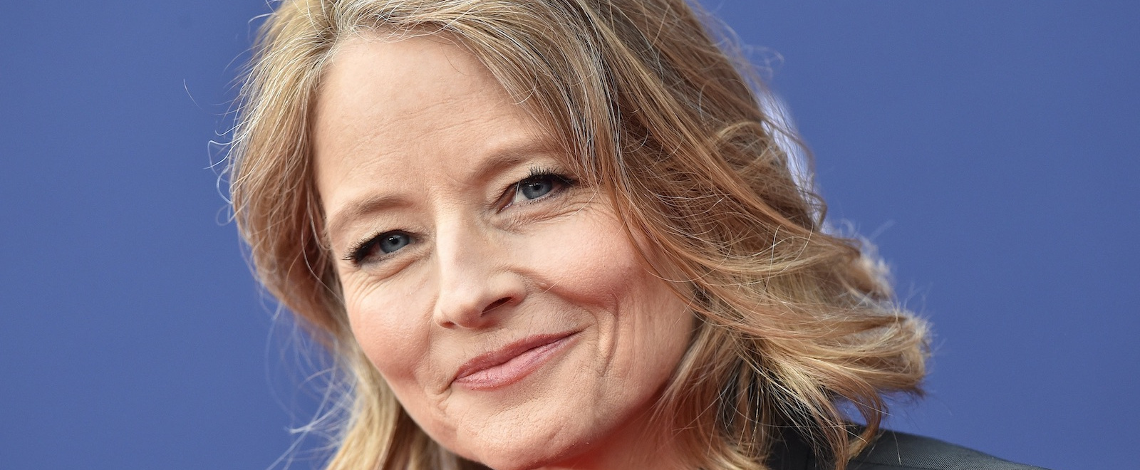 Jodie Foster On 'The Mauritanian' And If She Plans To Watch 'Clarice'