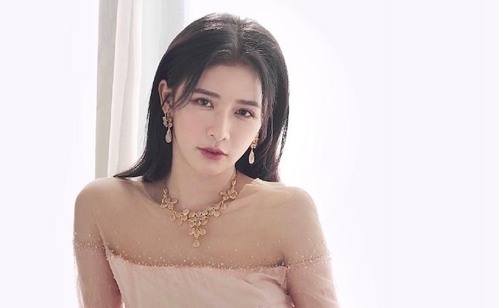 Joey Chua Shuts Down Rumors She Faked Her Divorce Once Again