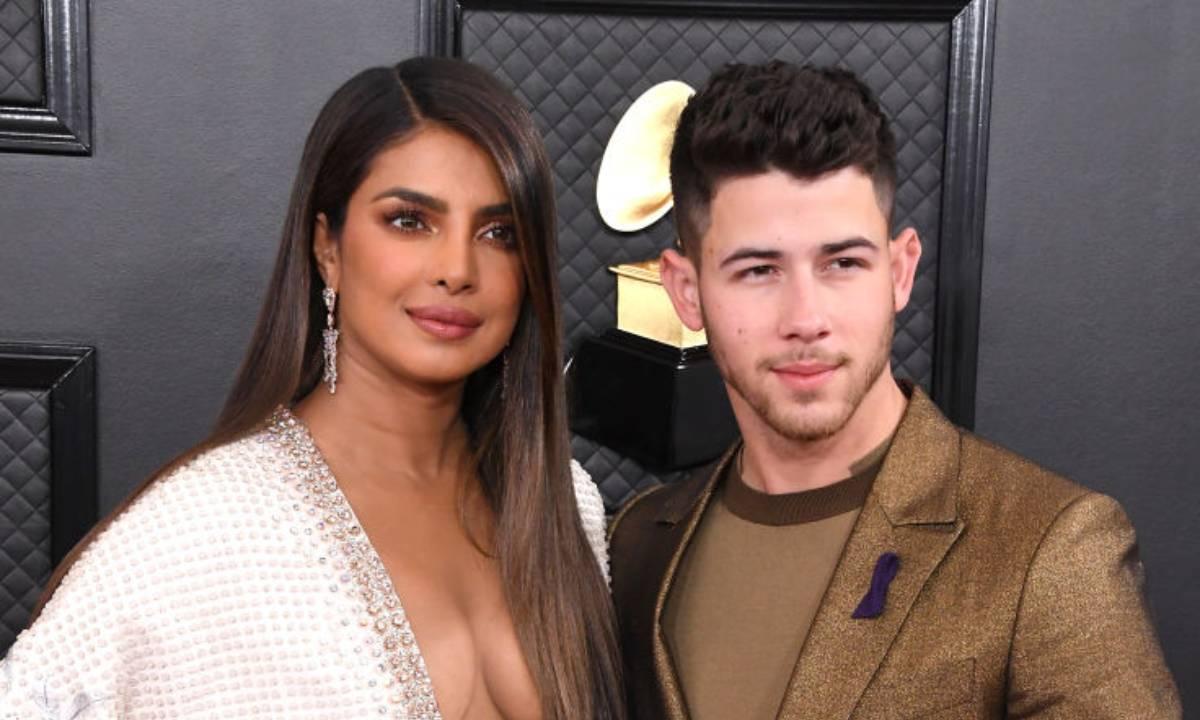 Priyanka Chopra makes surprising confession about relationship with husband Nick Jonas
