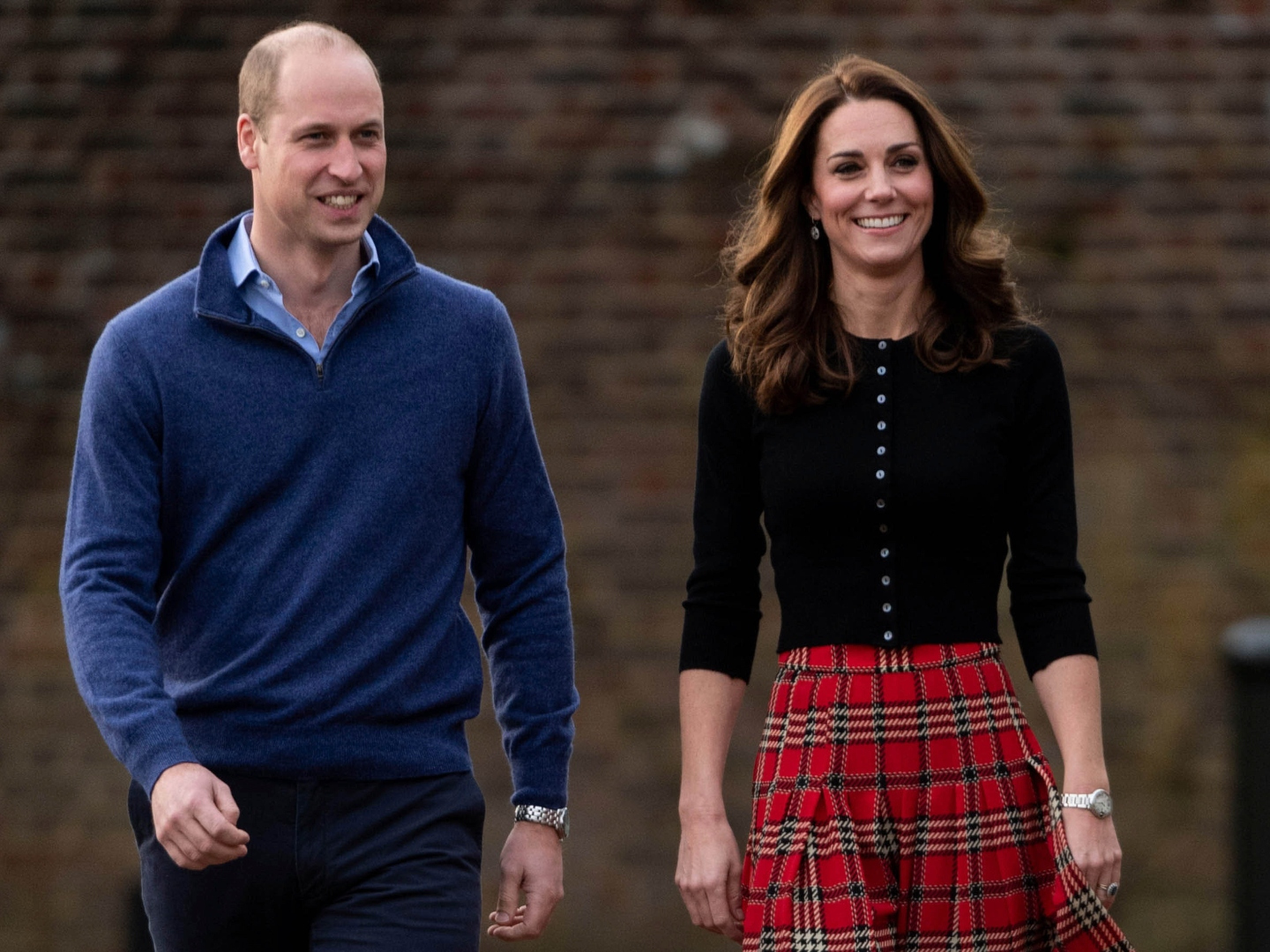 Kate Middleton's Family Planning Could Take a Big Step Toward Baby #4 ThisSpring