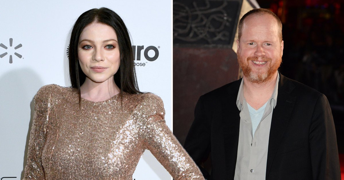 Buffy star Michelle Trachtenberg calls out Joss Whedon for 'inappropriate behaviour' amid abuse allegations