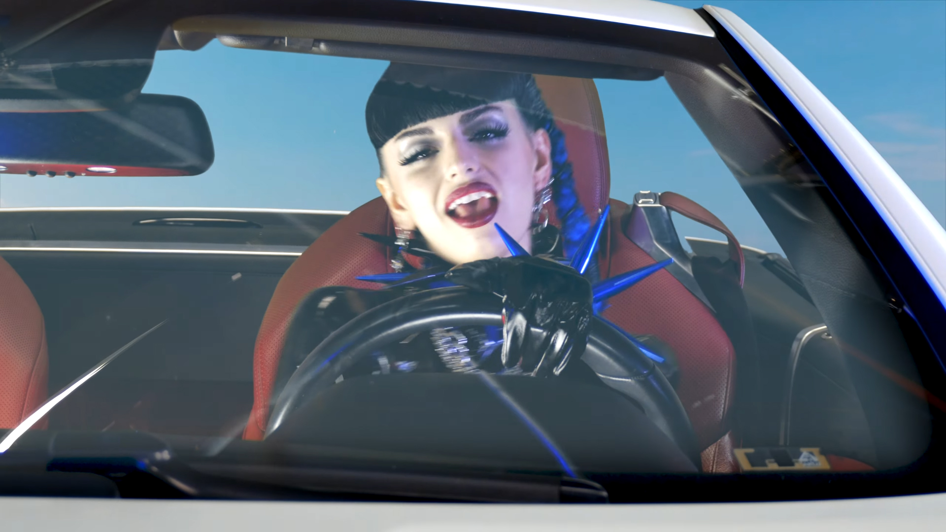 "Rebecca Black Drops ""Friday"" Remix to Celebrate Ten-Year Anniversary"