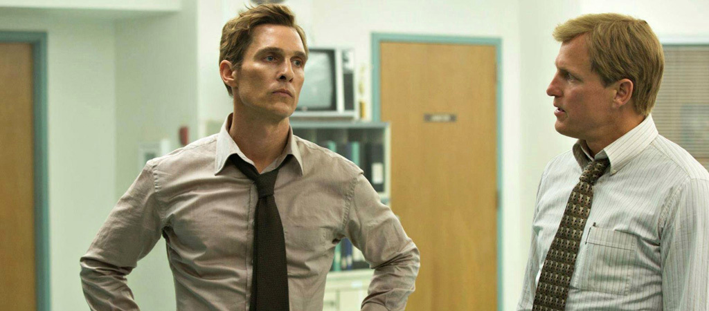 HBO Is Making Plans For 'True Detective' Season 4 Without Creator Nic Pizzolato