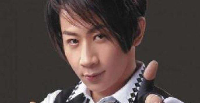 2013年,王力宏冲到春晚后台,怒扇刘谦一耳光,到底发生什么