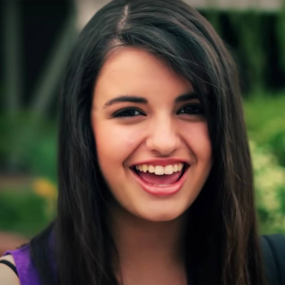 """""""Friday"""" Turns 10: A Tribute to Rebecca Black's Life-Changing Viral Hit"""