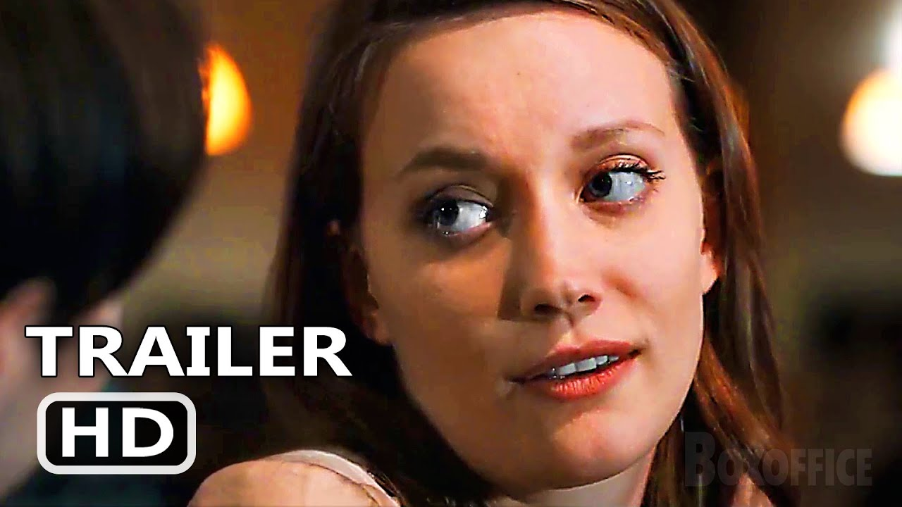 MY BEAUTIFUL BRIDE Trailer (2021) Drama Movie