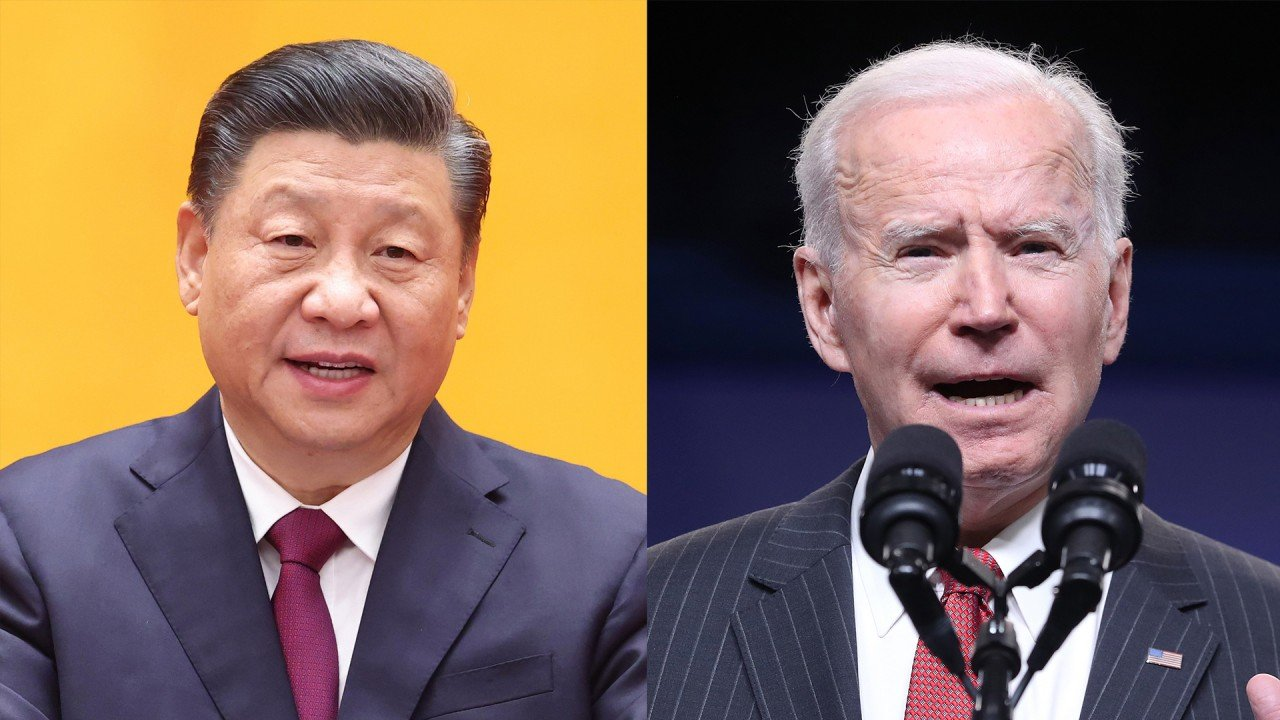 exclusive | Washington confirms direct engagement between US and Chinese diplomats