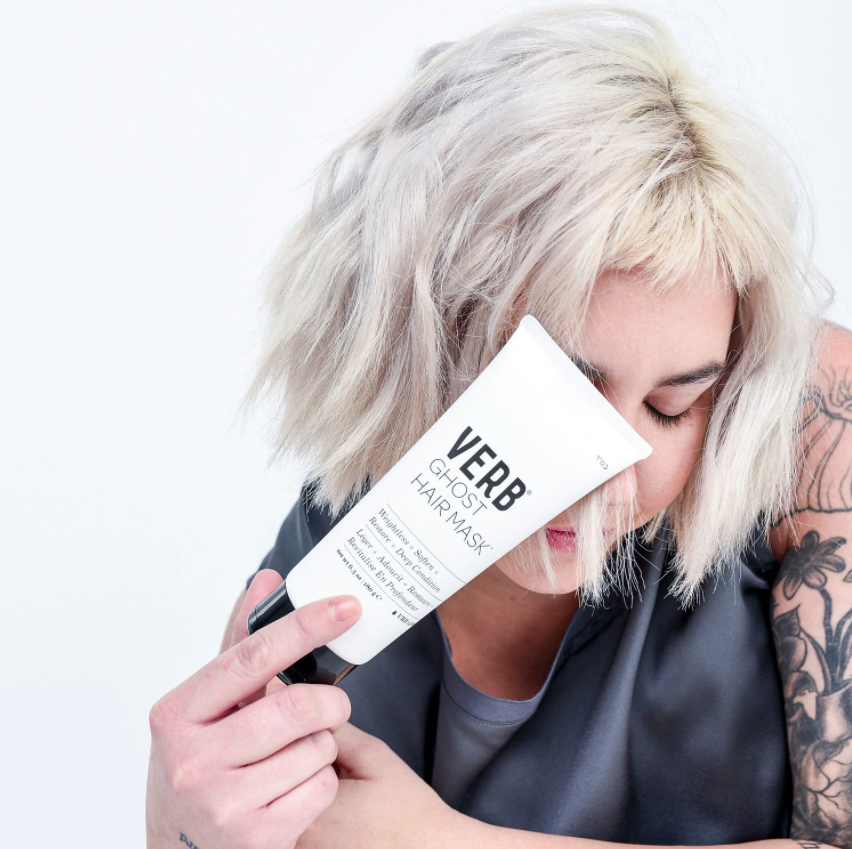 30 Products That Can Help Get Your Hair Back To Healthy