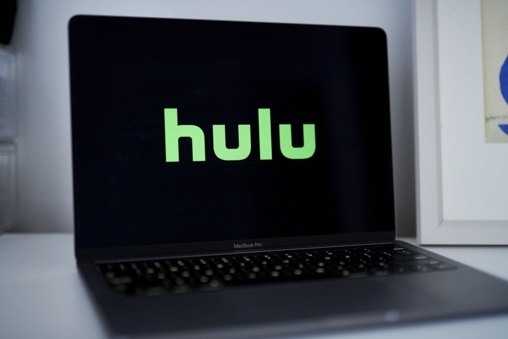 Hulu Claps Back at Stans