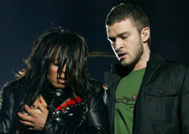 'I know I failed': Justin Timberlake apologises to Britney Spears and Janet Jackson