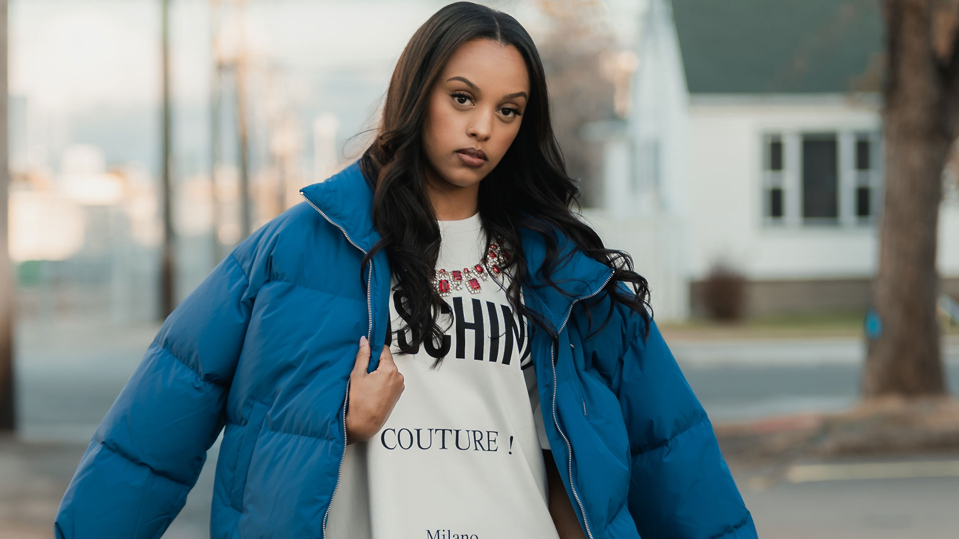 "Ruth B. Balances Hope and Fear on ""If I Have a Son"" Re-Release"