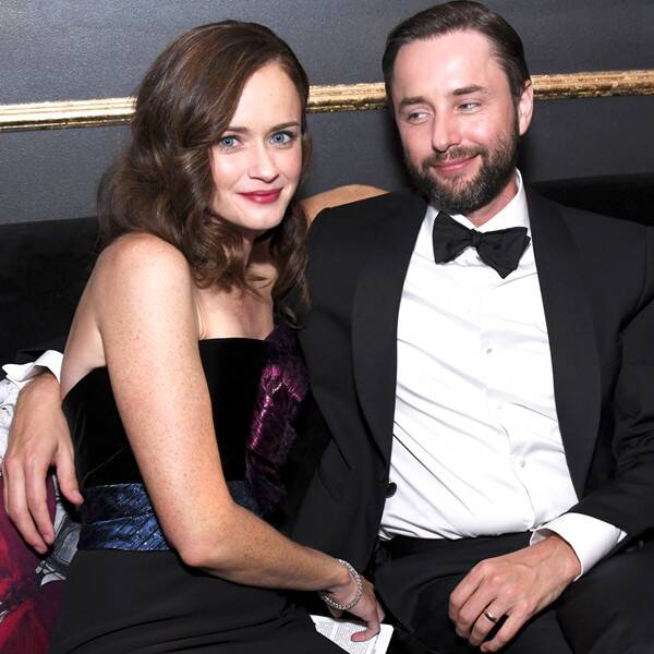 Check Out the Celebrity Couples You Keep Forgetting About—and a Few Who Might Be News to You