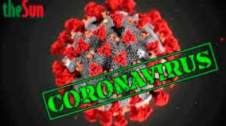 Covid: Melaka records highest infectivity rate - Health DG