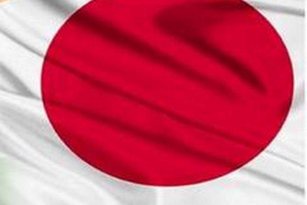 Japan lambasts Beijing over electoral changes in Hong Kong