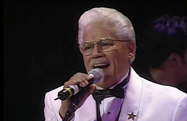 Johnny Pacheco, Salsa Music Pioneer, Dies at 85