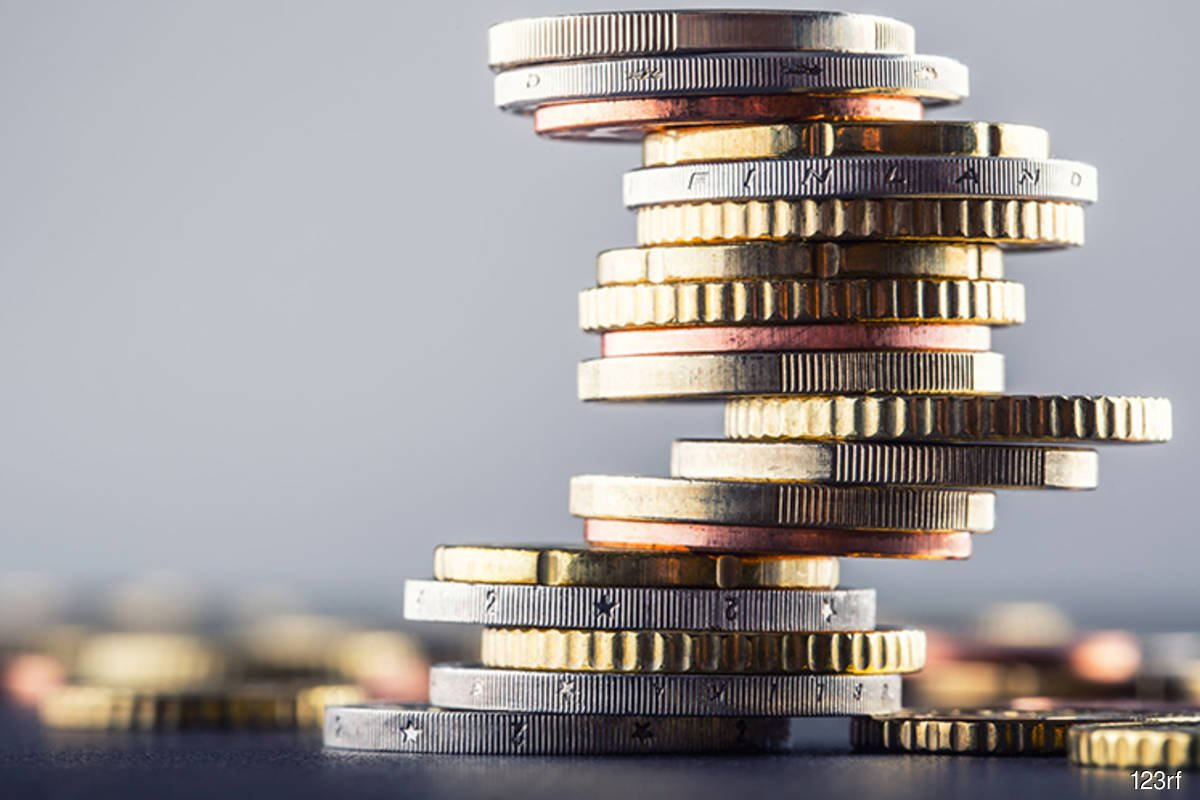 HK online brokerage Futu raised US$1.24b to cash in on margin lending boom — sources