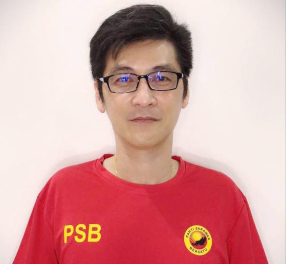 刘宗源:现实施条管令 令市民牺牲付诸流水