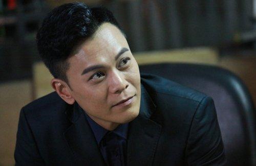 Sonija Kwok, Annie Liu, and Eric Li to Film ViuTV Drama