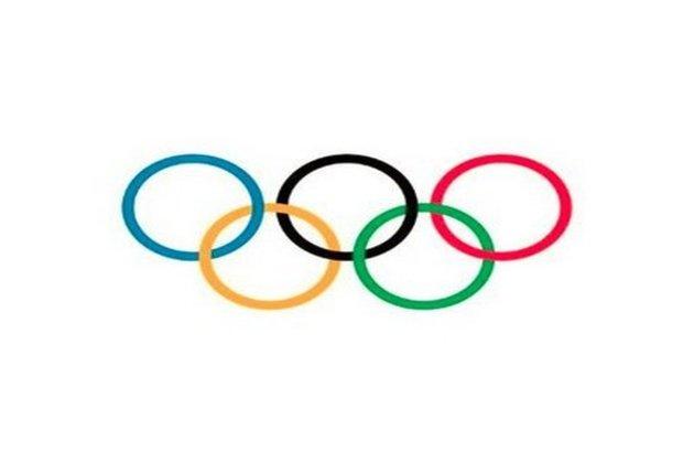 Canada urged to ensure boycott of 2022 Beijing Olympics