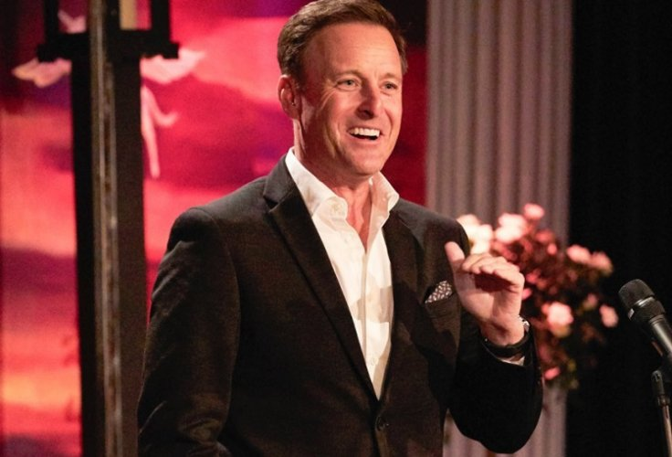Chris Harrison Controversy: 'The Bachelor' Host Steps Down, Tenders Apology to Black Community Over Racist Remark
