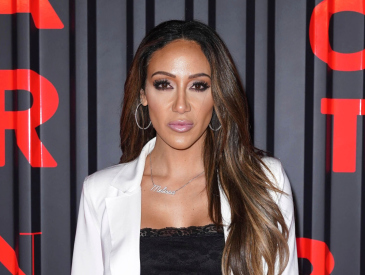 Real Housewives of New Jersey Star Melissa Gorga's Latest Confession About Joe Gorga Has UsFuming