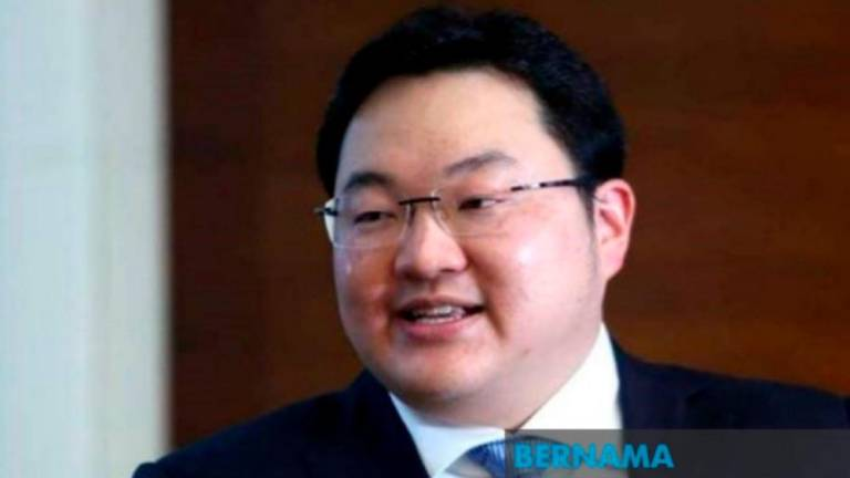 Jho Low's proxy appointed as authorised signatory in 1MDB subsidiary