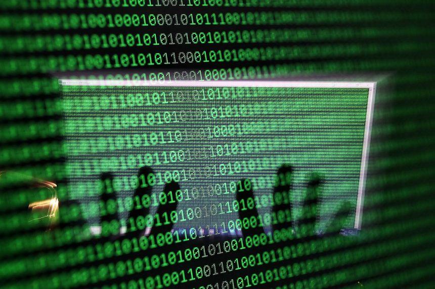 Global data breaches involving vendor Accellion