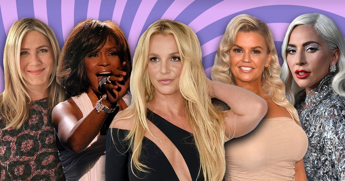 Framing Britney Spears: 7 eye-opening documentaries on dark side of fame you should watch next