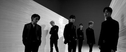 K-pop group iKON to release new music after a year