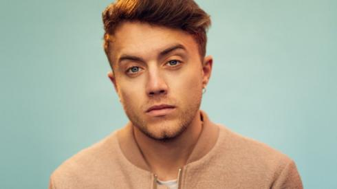Roman Kemp to front mental health and suicide documentary on BBC Three