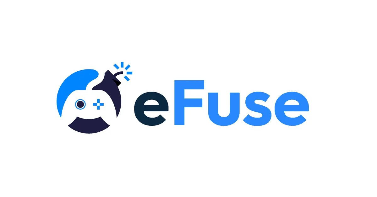 Esports social network eFuse raises £4.3 million from American sports stars