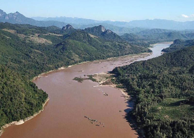 Thailand NGO seeks halt to Mekong dam project in Laos, as threat to Asean's most vital waterway grows