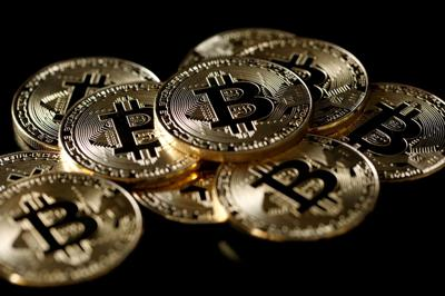 Perak cops have seized RM2.2mil worth of cryptocurrency mining rigs in raids since December