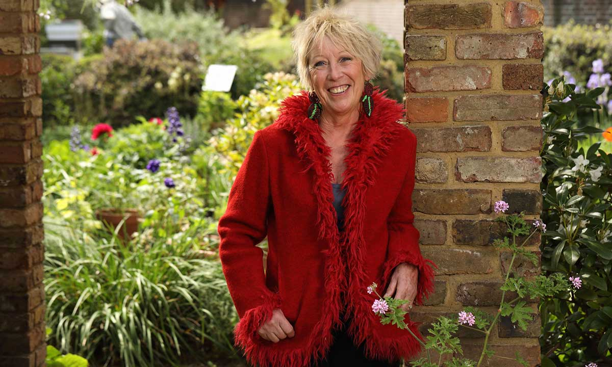 Everything you need to know about Carol Klein: age, children, net worth and more