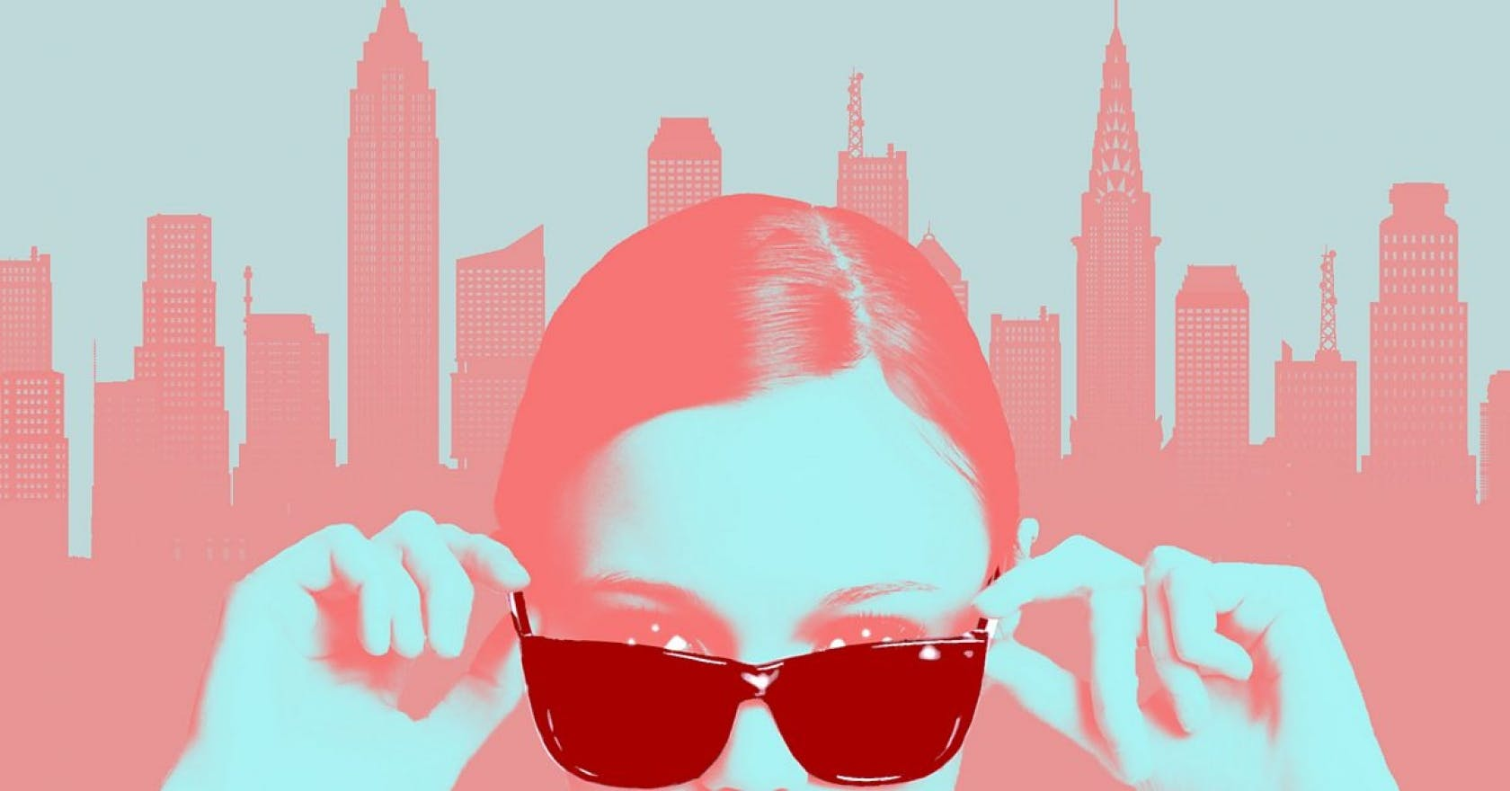 Fake Heiress: can't stop unpicking the Anna Delvey scandal? Listen to this podcast next