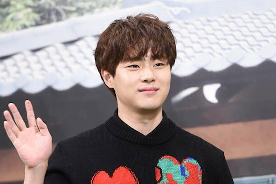 HB Entertainment Releases Official Statement Announcing Legal Action Against All Rumors Of Jo Byeong Gyu Perpetrating School Violence