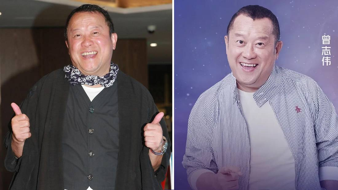 Eric Tsang Reportedly Made S$8.1mil In The Past 8 Months Just By Lending His Face To Products