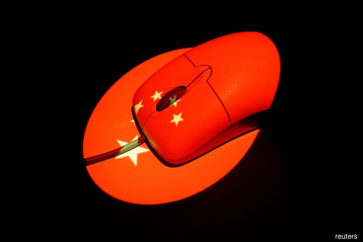 Chinese military seen behind Japan cyberattacks, NHK says