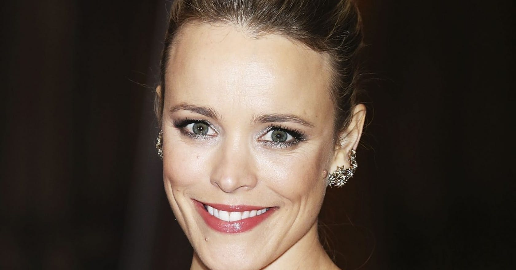 Rachel McAdams is bringing this classic coming-of-age story to the big screen