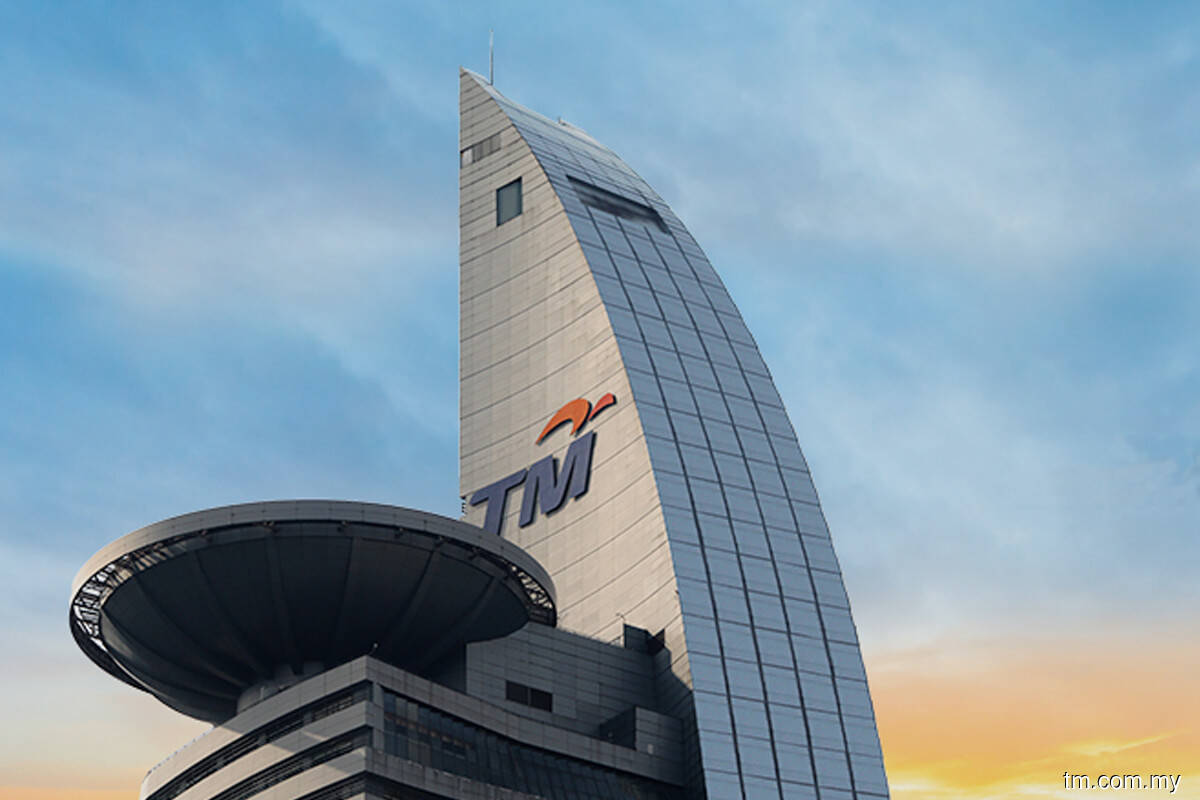 TM tells public to be its eyes, ears to prevent cable theft