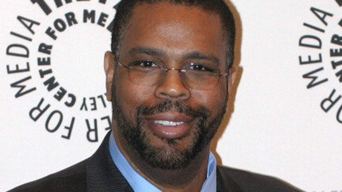 Warner Bros. Celebrates Dwayne McDuffie With Documentary