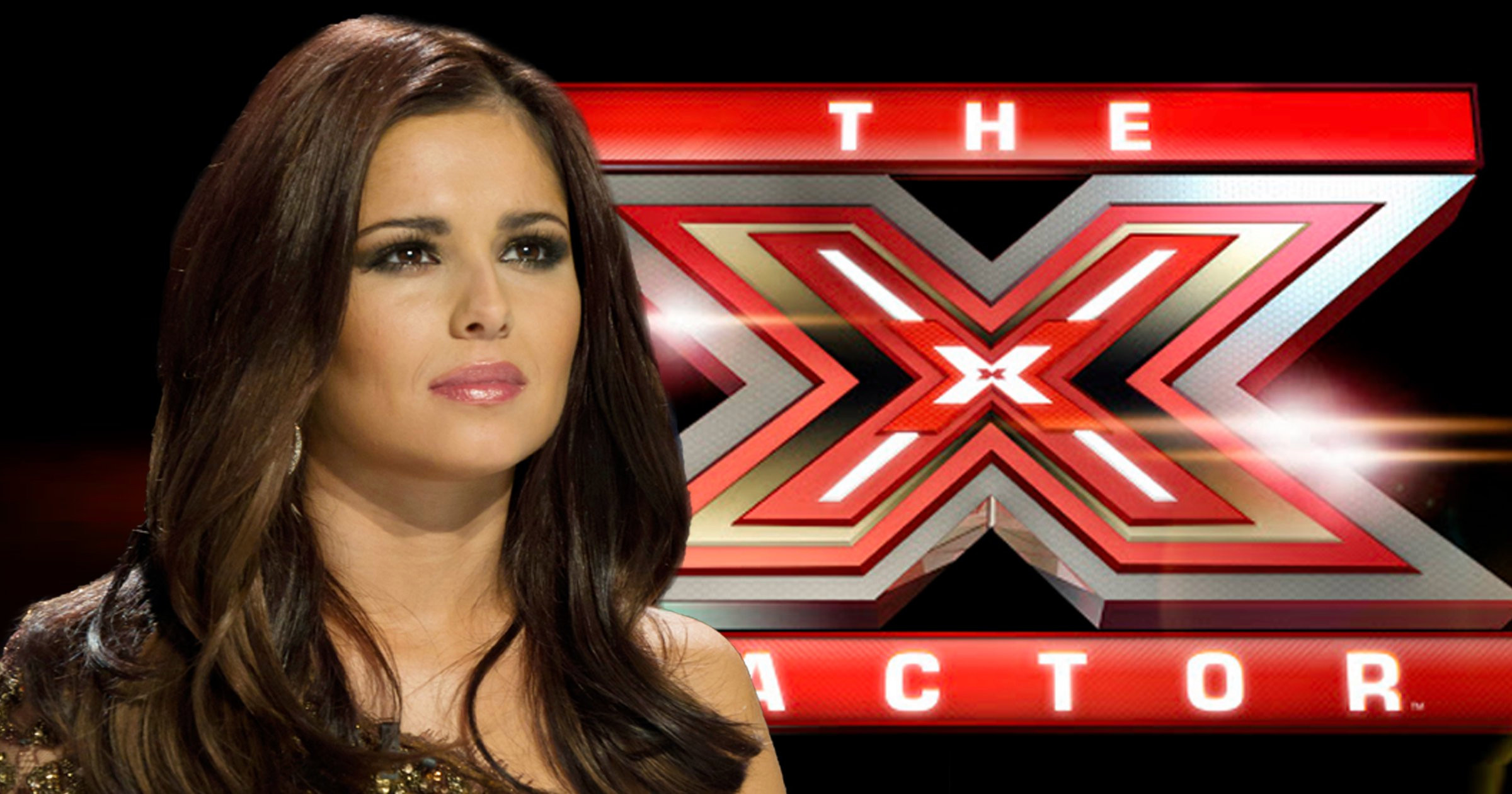 Will Cheryl return to X Factor? Singer 'in line for return to judges' panel in 2022 comeback'