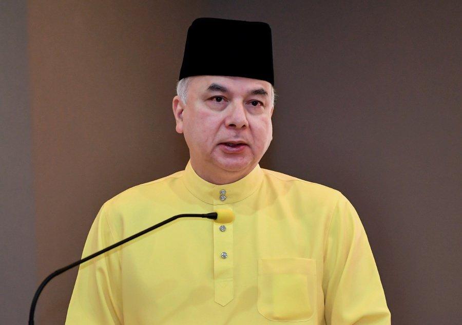 Tahfiz schools in Perak to reopen March 1