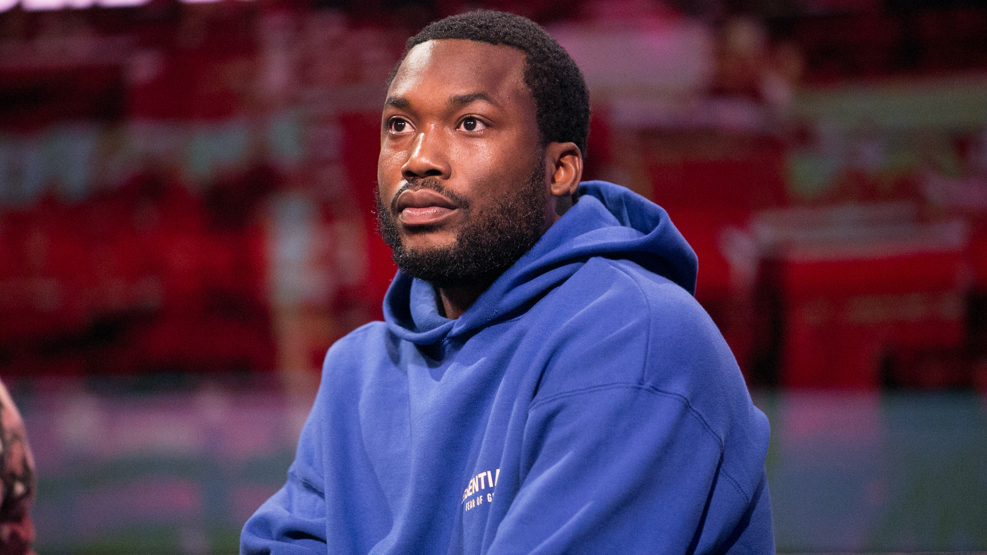 Vanessa Bryant Calls Out Meek Mill Over 'Disrespectful' Kobe Line: 'This Lacks Respect and Tact'