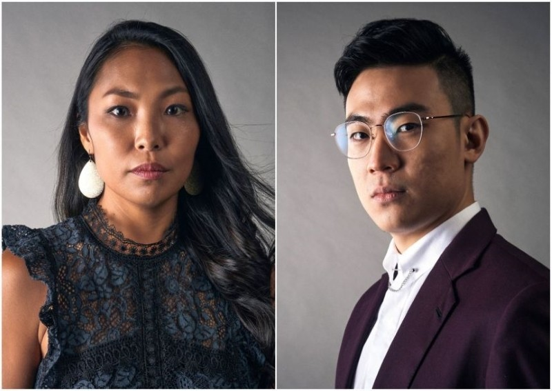 The Apprentice with a Singapore twist to air from March 18