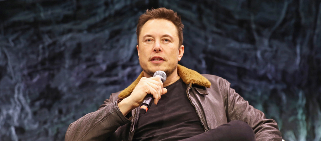 Elon Musk May Have Tweeted Himself Out Of $15 Billion After Tesla's Massive Bitcoin Investment