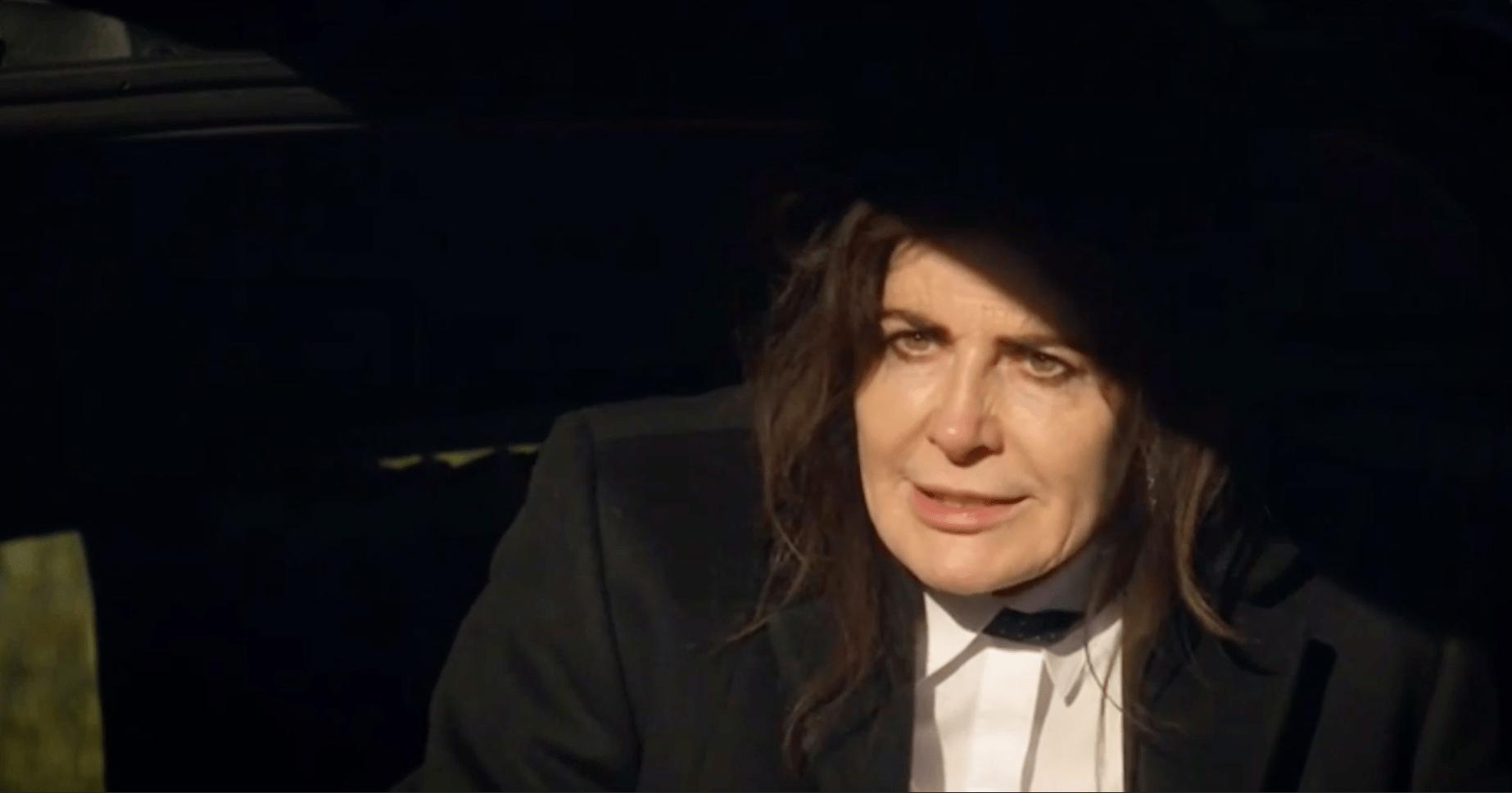 Emmerdale spoilers: New trailer reveals Faith Dingle's surprise return 'from the dead'