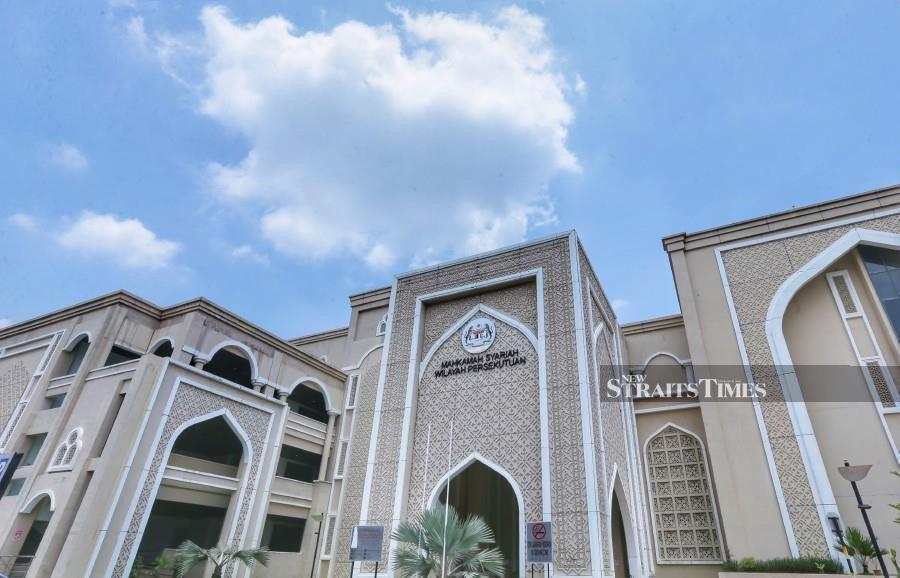 Federal Court declares Selangor syariah law criminalising unnatural sex unconstitutional