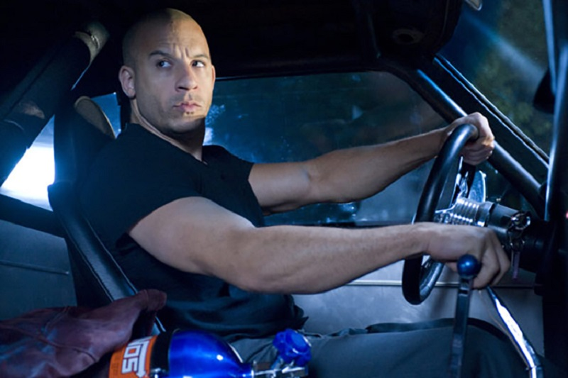 Next 'Fast & Furious' movie delayed until June