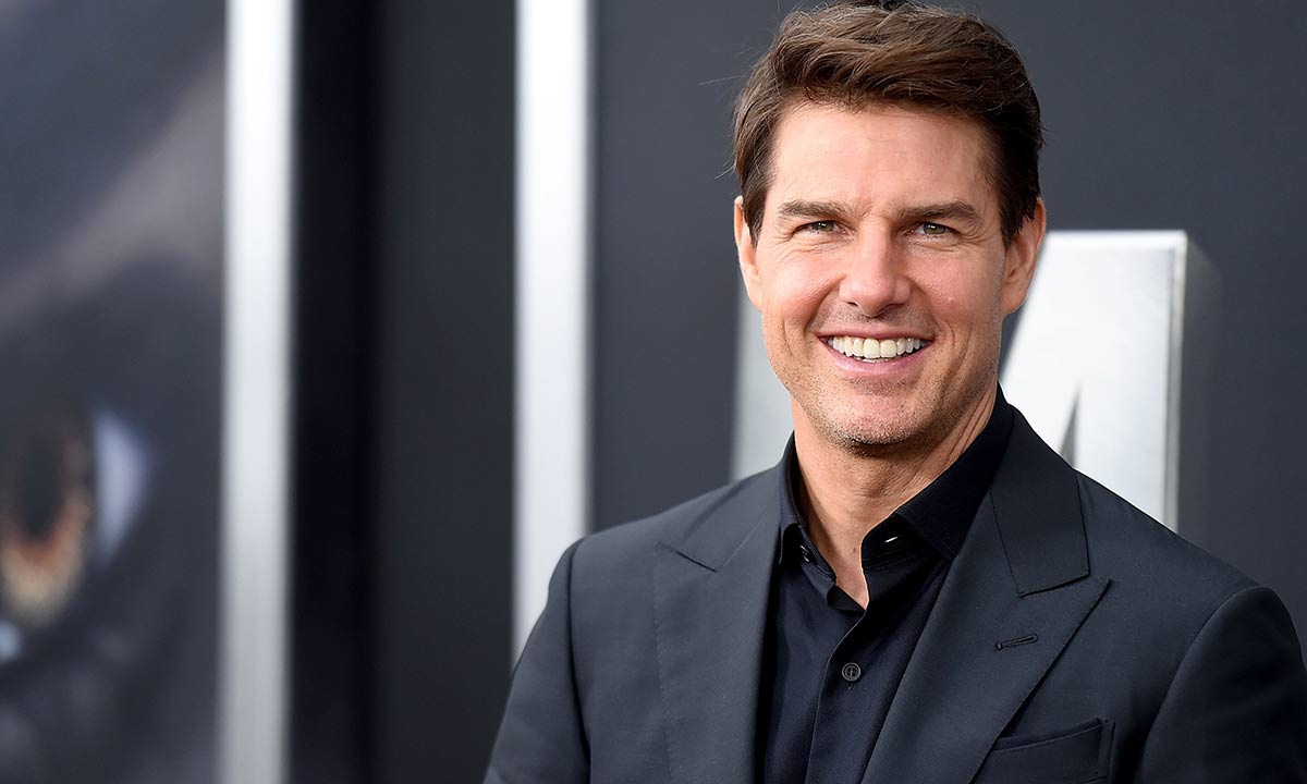 Tom Cruise viral TikTok - fans divided if it's really the Hollywood star